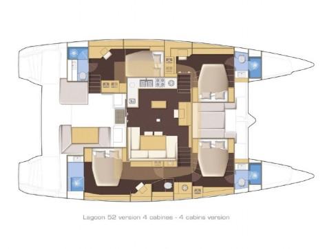 Lagoon 52 lagoon_52_plan