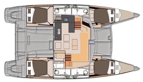 Helia 44 helia44-layout