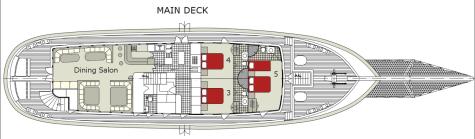 My Cesarica layout1-4