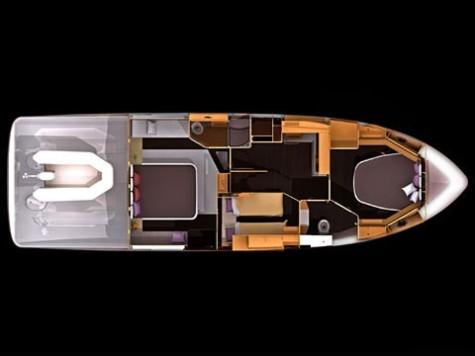 Beneteau Monte Carlo 47 layout-56