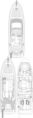 Ferretti 620 layout-73