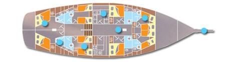 Ms Aborda layout-91