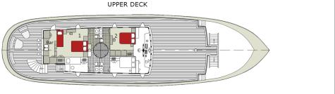 My Cesarica layout2-7
