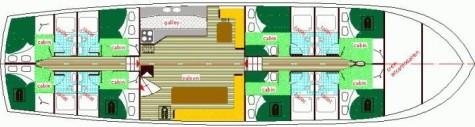 Gulet Gardelin layout-102