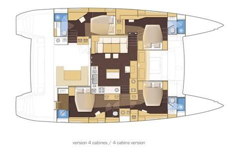 Lagoon 560 layout-113