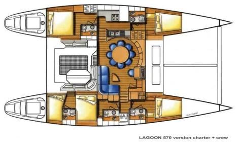 Lagoon 570 layout-114