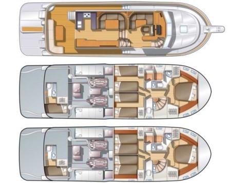 Adagio Europa 51.5 layout-46