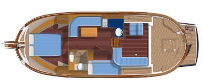 Menorquin 120 layout-153