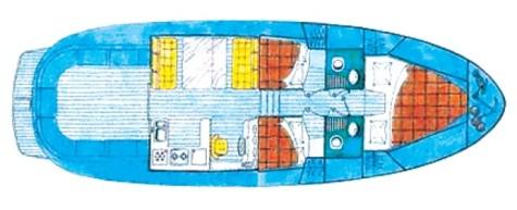 Adria 1002 layout-50