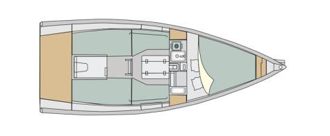 Elan 210 layout-8
