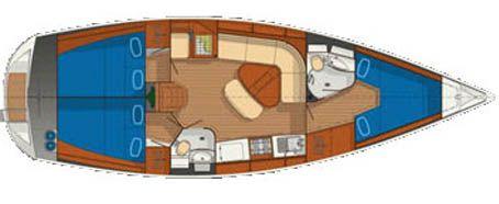 Delphia 40 layout-62