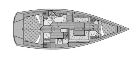 Elan 410 layout-70