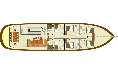 Msy Bonaventura layout-88