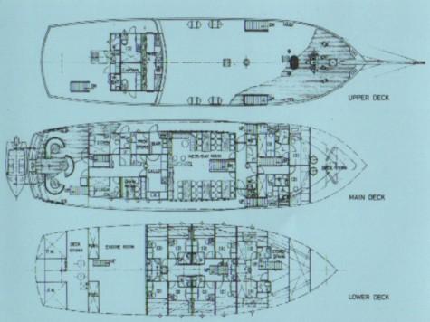 Ms Kapetan Luka layout-98