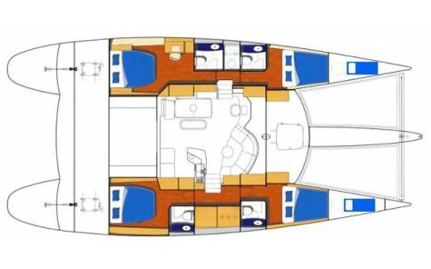 Eleuthera 60 layout-110