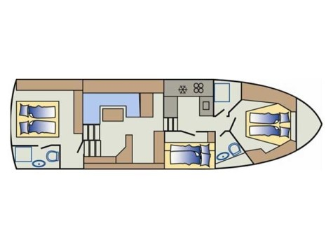 Yaretti 1570 Heck layout-139