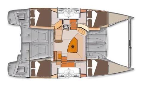 Lipari 41 lipari41-layout