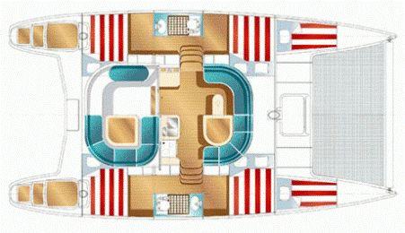 Nautitech 40 nautitech_40_sailing_plan