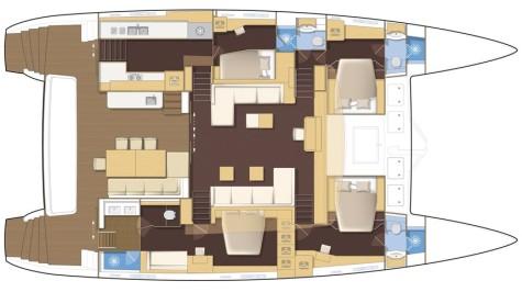 Lagoon 620 plan-65