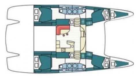 Salina 48 salina48-layout