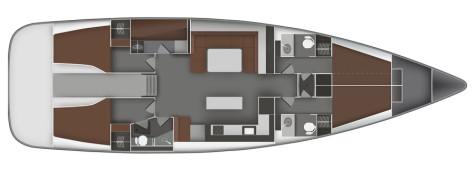 Bavaria 55 Cruiser cr55_5kab