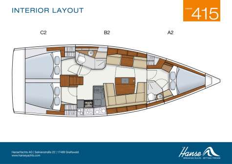 Hanse 415 hanse-415-plan