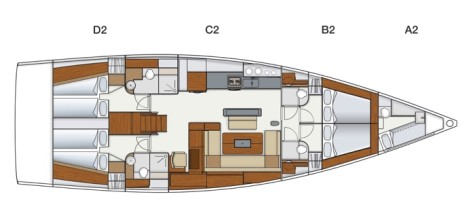 Hanse 575 hanse_575_layout