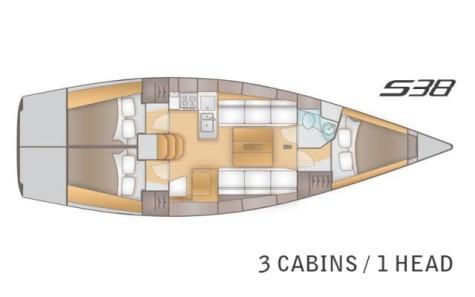 Salona 38 layout-178