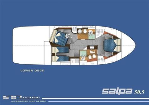 Salpa 50.5 layout-182