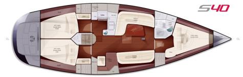 Salona 40 layout-179