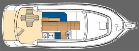 SAS VEKTOR 950 layout-185