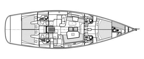 Elan 514 Impression layout-160