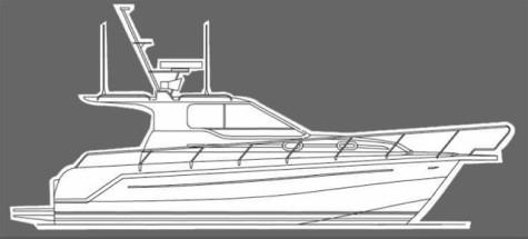 SAS VEKTOR 950 layout2-9