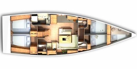 Hanse 505 mid_hanse_505_yacht_charter_croata-15