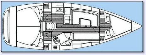 Y 37 y_37_yacht-7